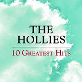 10 Greatest Hits by The Hollies