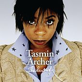 Tasmin Archer - Best Of von Tasmin Archer