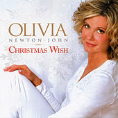 Christmas Wish by Olivia Newton-John