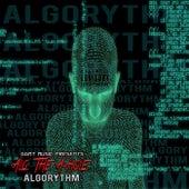 Algorythm by Alo