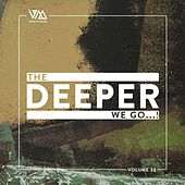 The Deeper We Go..., Vol. 32 by Various Artists