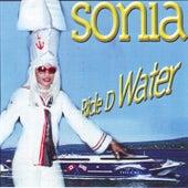 Ride D Water de Sonia
