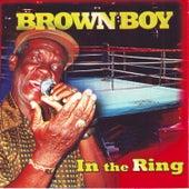 In The Ring von Brown Boy