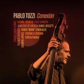 Conexión de Pablo Tozzi