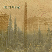 Over the Seas de Brett Lucas