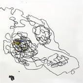 Christopher Rouse: Transfiguration de The Calder Quartet