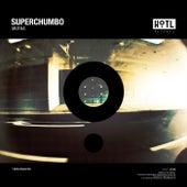 Mutha by Superchumbo