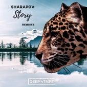 Story by Sharapov