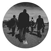 Illegal Alien X Years, Vol. 2 - Single by Various Artists