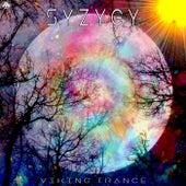 Syzygy (Super Blue Blood Moon Mix) by Viking Trance