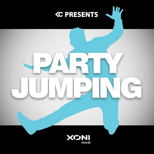 Party Jumping by KC (Trance)
