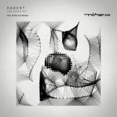 Lachgas - Single von Egbert