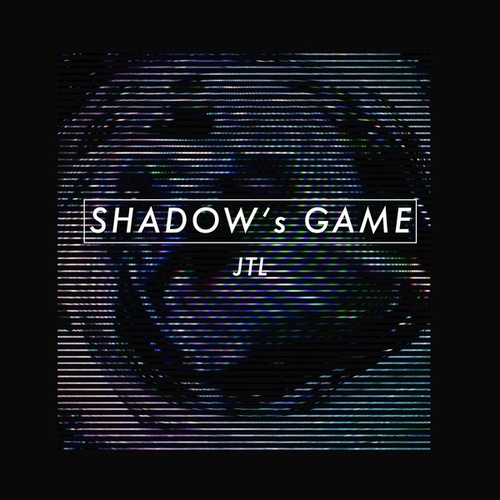 Shadow's Game by J.T.L