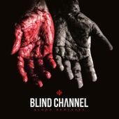 Blood Brothers von Blind Channel