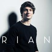 Rian by Rian