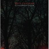 Pythagorean Dream by Rhys Chatham