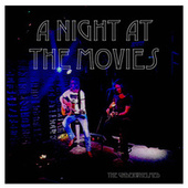 A night at the movies by Underwhelmed