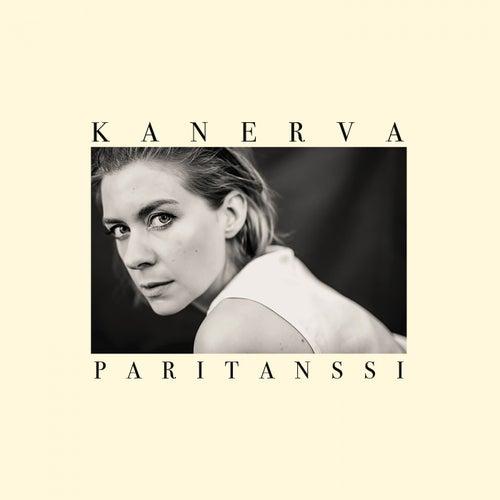 Paritanssi by Kanerva