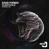 Substance by David Forbes