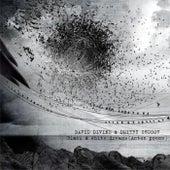 Black & White Dreams (Anton Poems) - Single by David Divine