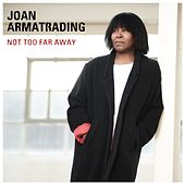No More Pain by Joan Armatrading