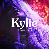 Stop Me from Falling de Kylie Minogue