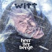Herr der Berge by Joachim Witt