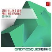 Dopamine by Steve Allen