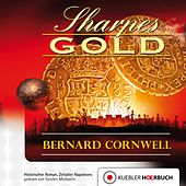 Sharpes Gold (Episode 9) von Bernard Cornwell
