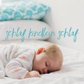 Schlaf Kindlein Schlaf de Various Artists