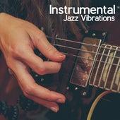 Instrumental Jazz Vibrations by Smooth Jazz Sax Instrumentals