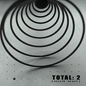 Total: 2 (Мой мир) by Total
