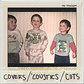 Covers / 'Coustics / Cuts by Pat McKillen