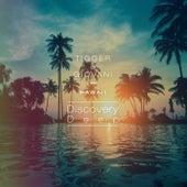 Hawaii by Tigger