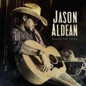 Gettin' Warmed Up by Jason Aldean