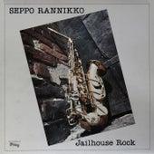 Jailhouse Rock by Seppo Rannikko