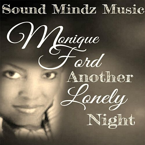 Another Lonely Night by Monique Ford