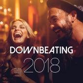 Downbeating 2018 de Various Artists