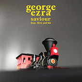 Saviour (feat. First Aid Kit) by George Ezra