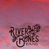 Billy in the High Ground by River Bones Band