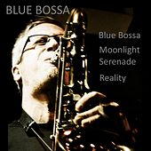 Blue Bossa by Blue Bossa