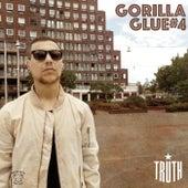 Gorilla Glue #4 by Truth