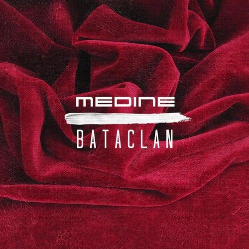 Bataclan de Medine