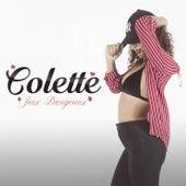 Jeux dangereux by Colette