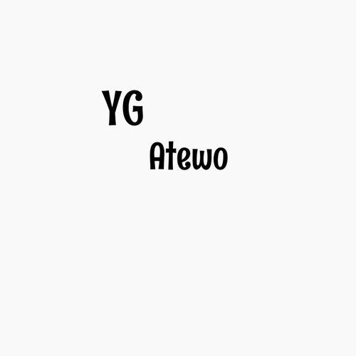 Atewo by YG