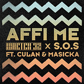 Affi Me by SOS