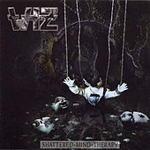 Shattered-Mind-Therapy by Wiz