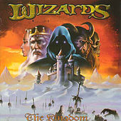 The Kingdom by The Wizards