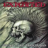 Beat The Bastards (Special Edition) de The Exploited
