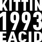 Zone 33: 1993 EACID von Miss Kittin